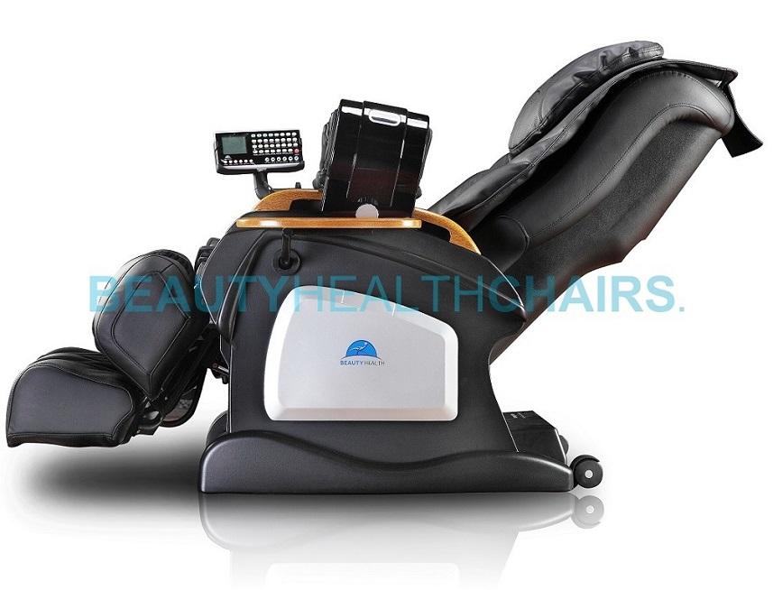 beauty health massage chair bc 07d manual
