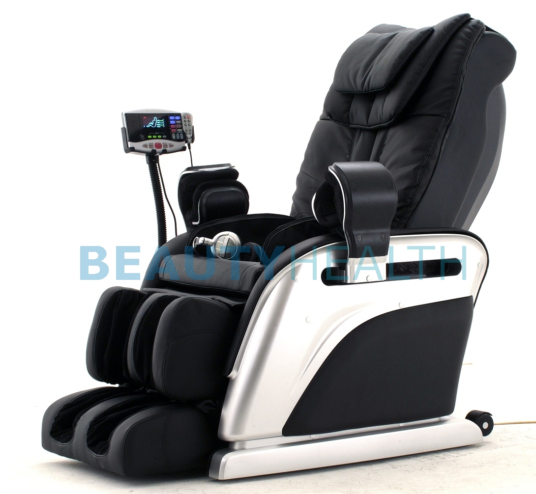 Massage Chair Deals On 1001 Blocks