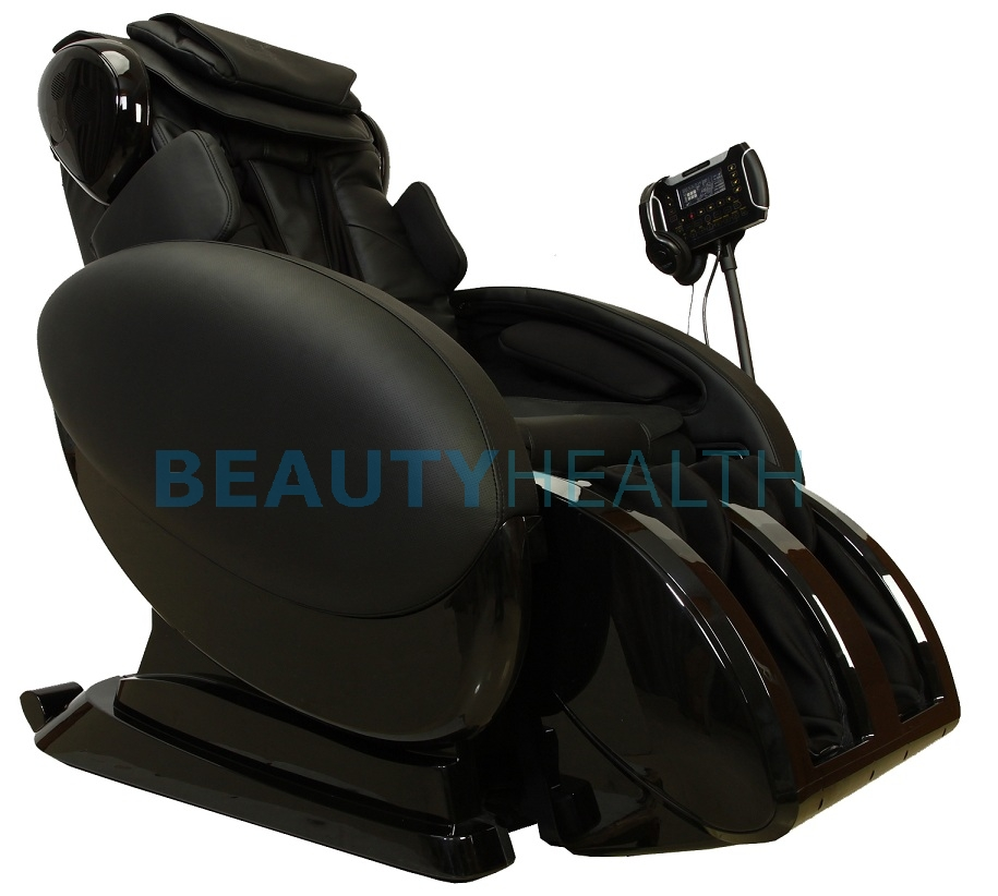 massage chair with speakers. BC-Sup-B_Black_2_sl.jpg Massage Chair With Speakers O