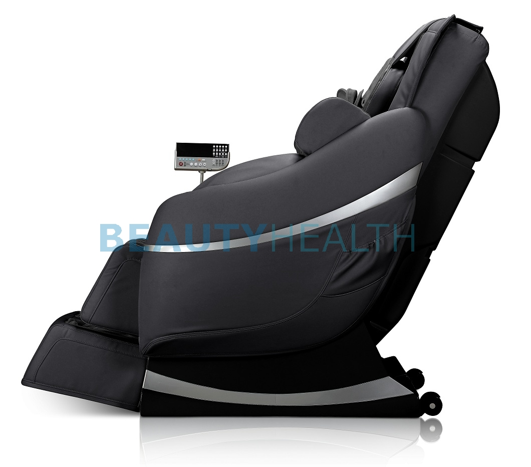 Zero Gravity Full Body Massage Chair new 2017 model! bc-supreme-i zero gravity chair | show all