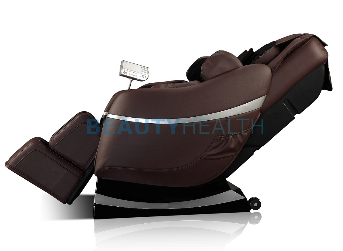 http://massagechairs4less.com/listing/BC-Sup-I_121130/BC-Sup-I_Brown_4_csl2.jpg