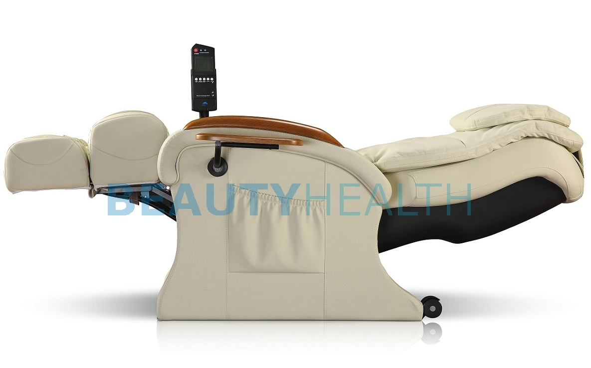 More like a piece of furniture than a massage chair s Recliners that look like chairs