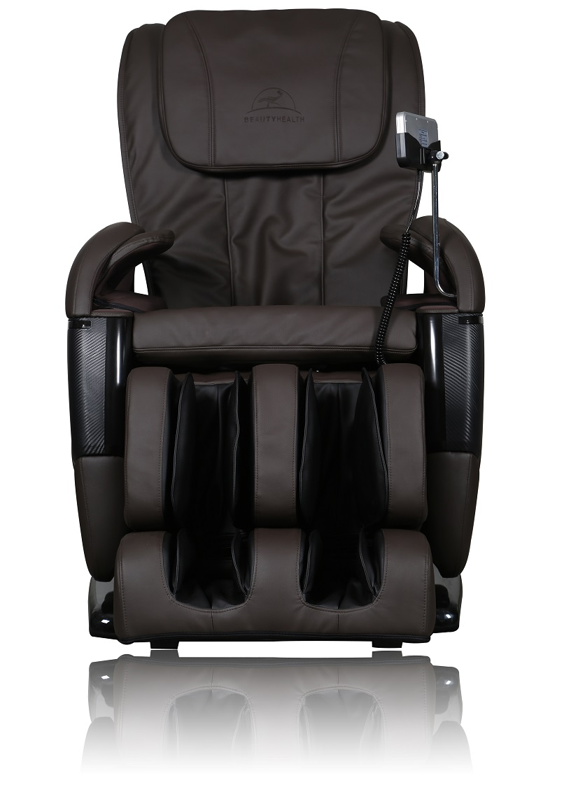 Beauty Health Dreamer Massage Chair