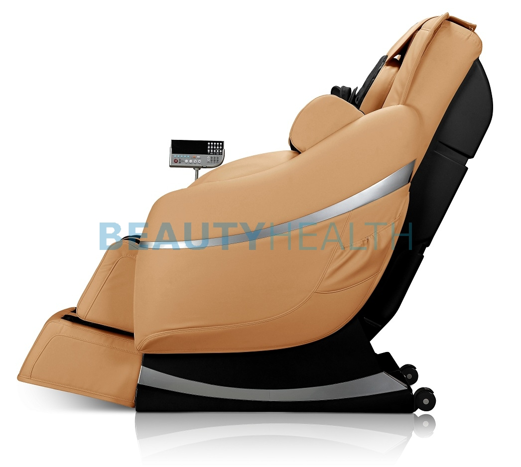 Attractive Beautyhealth Massage Chairs