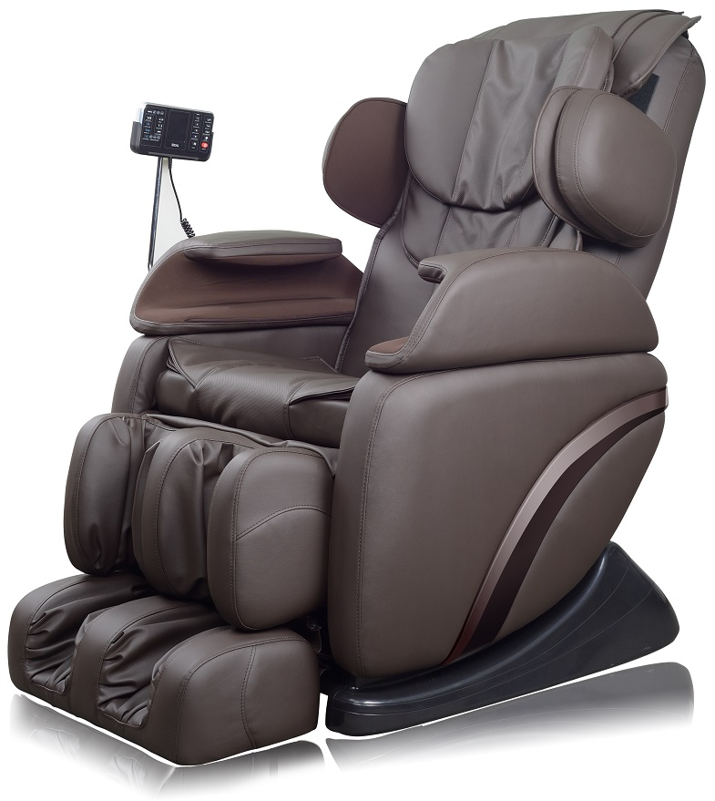2018 best value massage chair with built in heat truly zero gravity positioning 4 auto programs vibration therapy arms and shoulders massage etc - Massage Chair For Sale