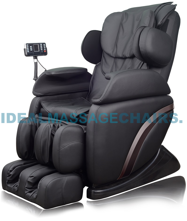 MassageChairs4less